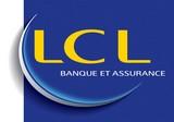 LCL sera présent au Salon de l'Immobilier 2012