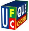Perte du AAA : l'UFC Que-Choisir monte au front pour les consommateurs